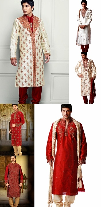 Men S Indian Rentals Clothes
