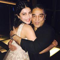 Latest Images of Actress Shruti Haasan Birthday Images Hot Gallerywww.vijay2016.com