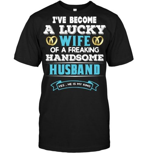 couple t shirts myntra  couple t shirts amazon  matching his and her shirts india  couple t shirt for sale offer  couple t shirts snapdeal  couple t shirts full sleeves  couple t shirts shopclues  couple shirts online