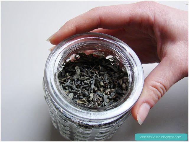Jak prosto i skutecznie aromatyzować herbatę how to add aromat and new properties to your usual tea?
