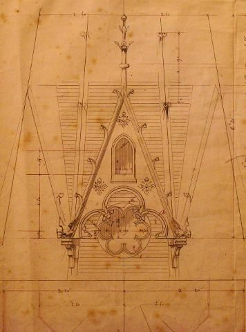 151 best architectural drawings images on pinterest for Architectural drawings for sale