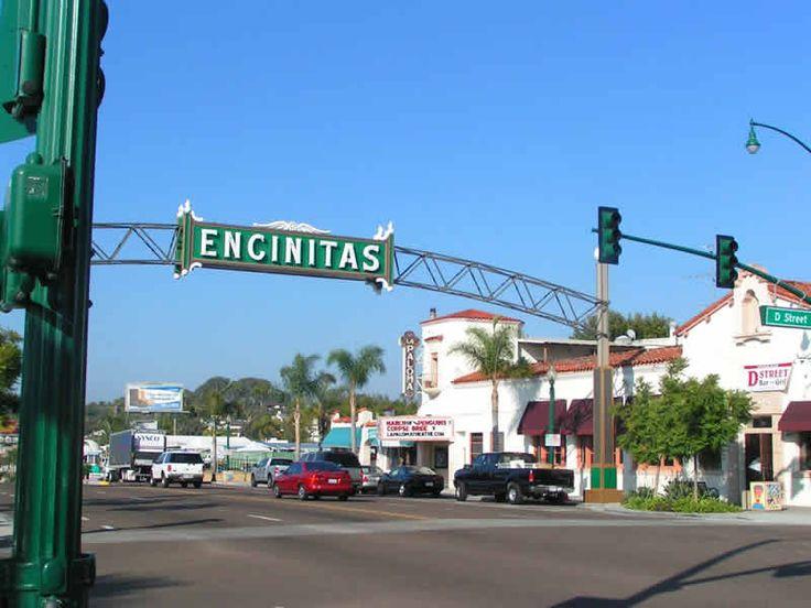 Best Restaurant In Downtown San Diego Ca