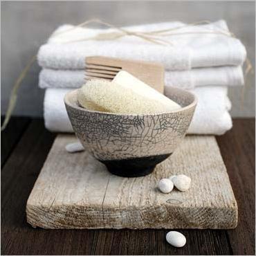 Bathroom Zen Art best 25+ zen bathroom decor ideas on pinterest | zen bathroom