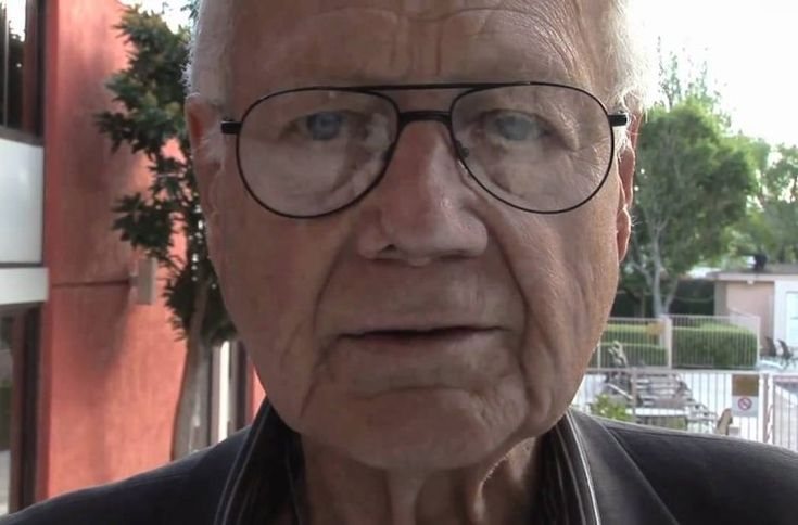 Before he passed in 2011, The FBI's Ted Gunderson did a lot of work exposing what's now coming to light today more and more.