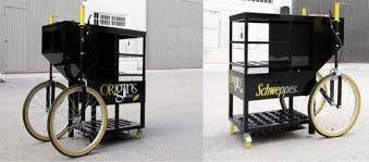 Resultado de imagem para imagenes de carritos de café desarmables