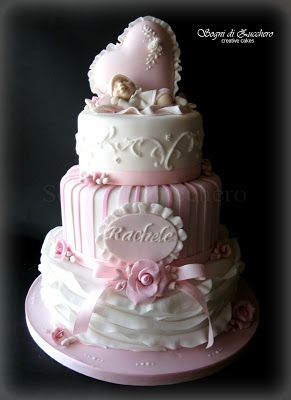 38 best cake witcheswizards images on pinterest