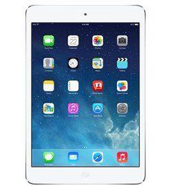 Apple 16GB iPad mini – (Wi-Fi   T-Mobile) – White