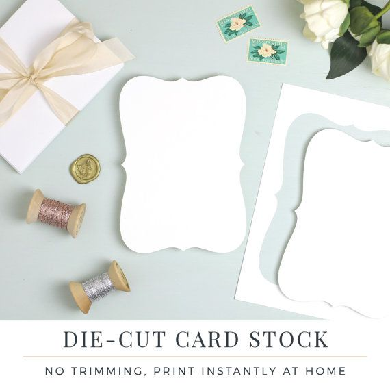 12 best Everly Wedding Card Stock images on Pinterest