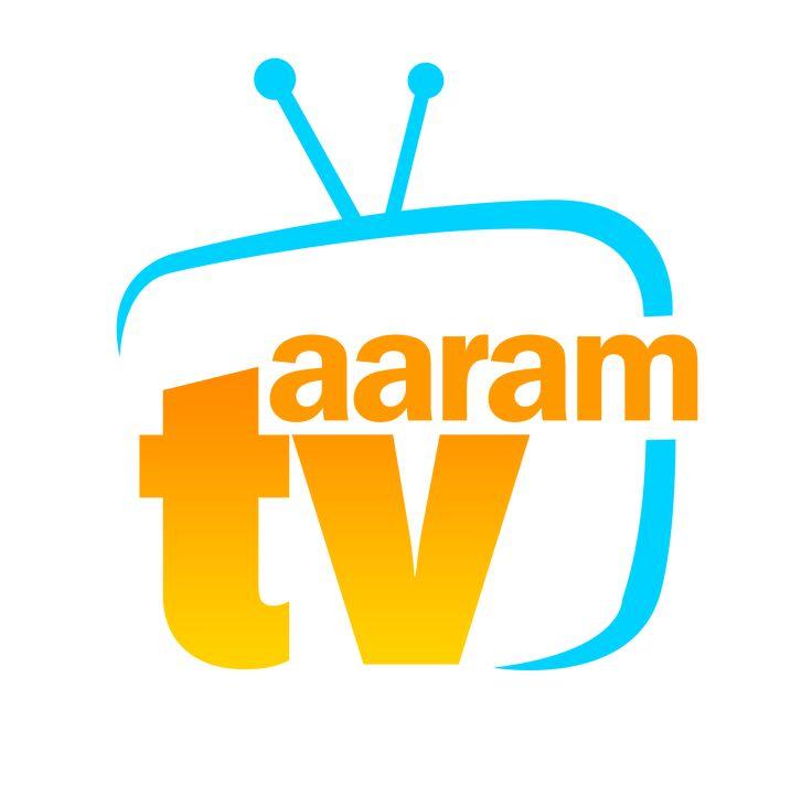 AaramTV-Final-Logo4.png (1550×1500)