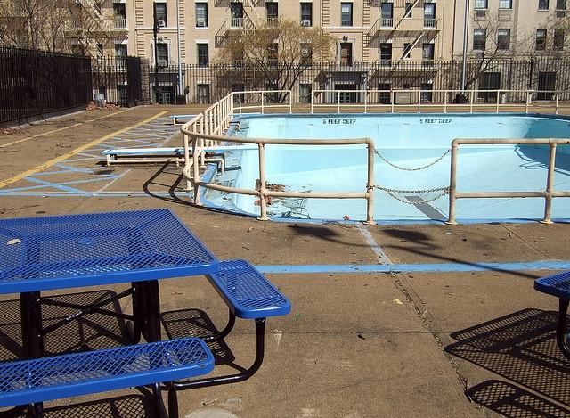 Swimming Pool Shopping Cart Like Share Enjoy Http Www