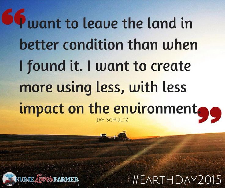 Ag Quote Extraordinary Best 25 Ag Quote Ideas On Pinterest  Agriculture Quotes Farmer .