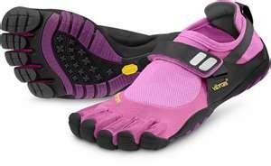 my trail running shoes   Vibram five finger shoes, Running sport ...