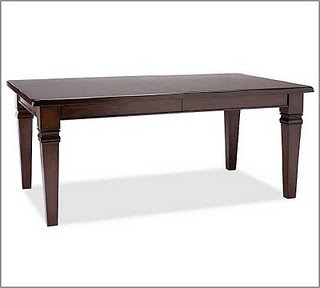 Need To Find This Pottery Barn Montego Square Table And
