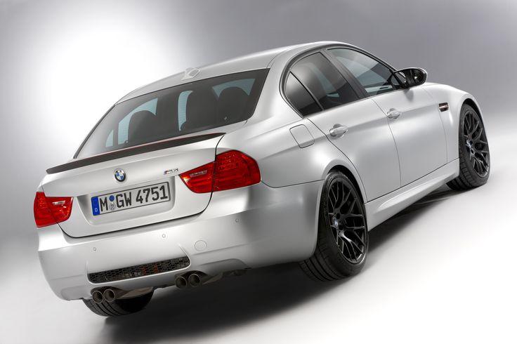 #BMW #E90 #M3 #Sedan #CRT #LimitedEdition #MPerformance #xDrive #SheerDrivingPleasure #Drift #Tuning #Hot #Burn #Sexy #Provocative #Eyes #Fast #Strong #Live #Life #Love #Follow #Your #Heart #BMWLife