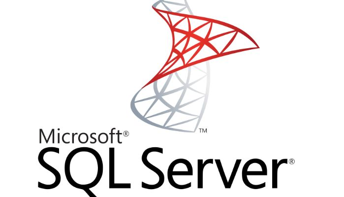 SQL Server is a relational database management system developed by Microsoft. As a database server, it is a software product with t...