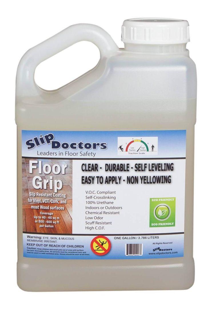 Best 25 non slip floor tiles ideas on pinterest paw pad anti slip nonslip tile and floor solutions dailygadgetfo Choice Image
