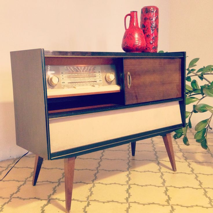 8 best muebles tv images on pinterest tv furniture for Muebles para tocadiscos