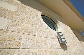 Image result for sandstone facing block suppliers