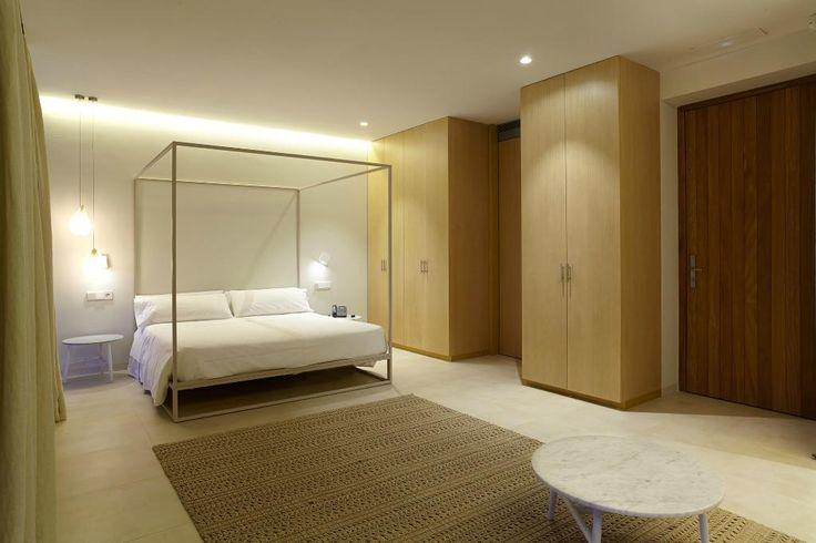 Ca Na Xica - Boutique Hotel & Spa (Ibiza/Sant Miquel De Balansat) - Boutique Hotel Reviews - TripAdvisor