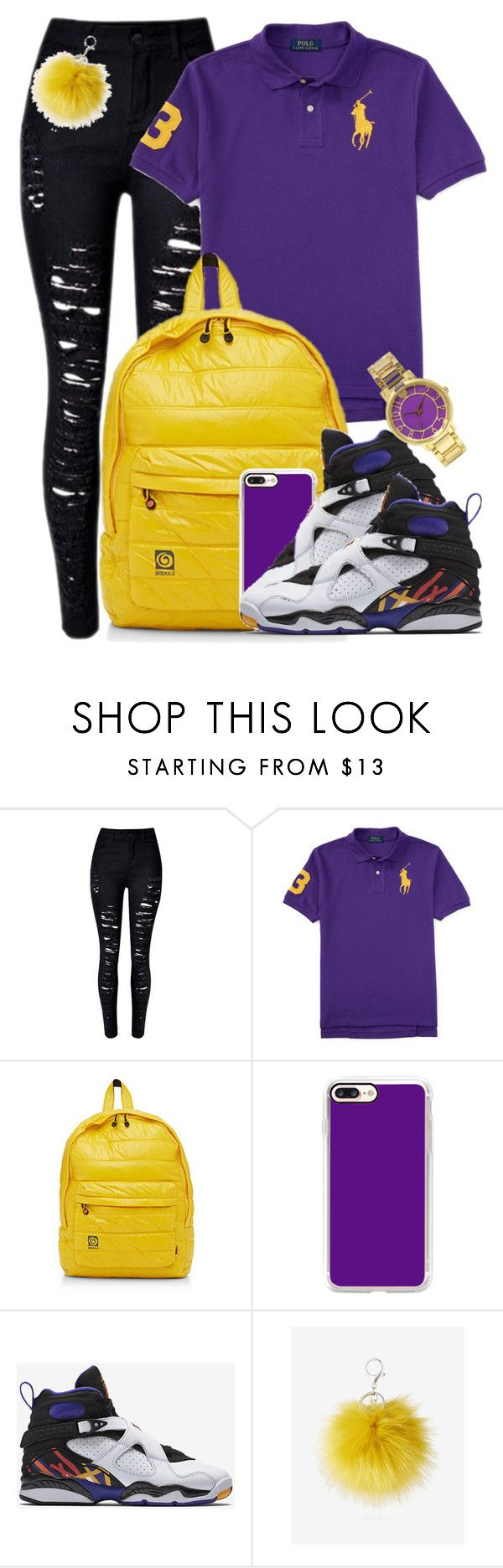 """Dope Swag 2016"" by bxby-girl-rielle ❤ liked on Polyvore featuring Casetify, NIKE and Express"