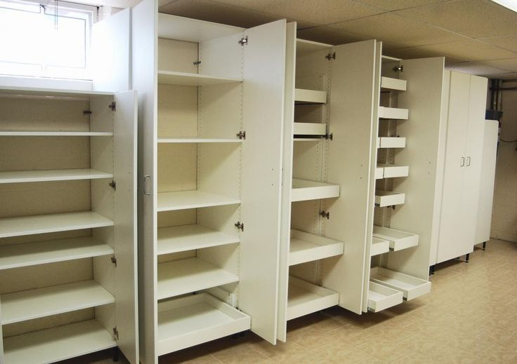 Nothing beats an organized garage! These tall melamine cabinets will give you ample space to store everything and anything! Slide our drawers make for easy access to what's in the back. . . #customdesignednj #customdesigned #nj #njbusiness #njcontractor #njbuilders #customcabinets #customcabinetry #homeimprovement #homerenovation #homereno #interiordesign #walkincloset #shoecloset #customcloset #closet #closetgoals #closetorganization #dreamcloset #homestorage #garagegoals #garage…