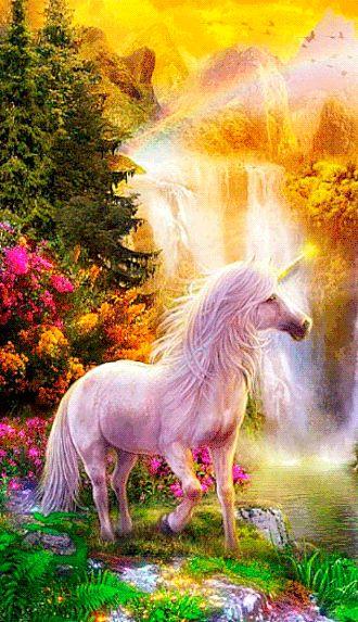 Si Amas los Unicornios y el Maquillaje, no Puedes Dejar de Probar Este Nuevo Labial