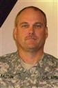 Army Staff Sgt. Darrel D. Kasson  Died March 4, 2007 Serving During Operation Iraqi Freedom  43, of Florence, Ariz.; assigned to the 259th Engineer Company, Arizona National Guard; died March 4 in Tikrit, Iraq, of wounds sustained when an improvised explosive device detonated near his vehicle at Bayji, Iraq.