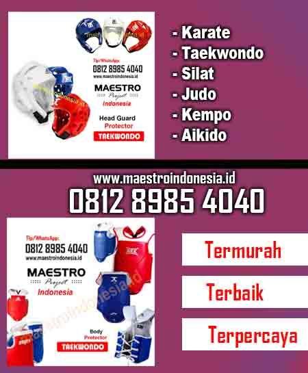 "FOOT PROTECTOR BOOTS Phone : 0812 8985 4040 (WA) http://www.maestroindonesia.id/wp-content/uploads/2017/08/HEAD-ATAS-kecil-e1503047475847.jpgFOOT PROTECTOR BOOTS width=768″ height=""346″ /> Assalamualaikum Pembaca FOOT PROTECTOR BOOTS di  SUKOHARJO, Silahkan KUNJUNGI WEBSITE..."