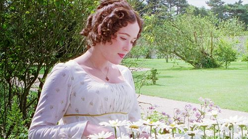 "icapturetheperiodpieces: ""   Pride & Prejudice (1995 Mini-Series) """