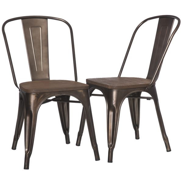 Aeon Furniture Wooden Rectangular Dining Table