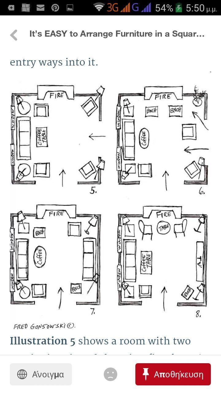 15 Alluring Interior Painting Joanna Gaines Ideas Living Room Floor Plans Living Room Furniture Arrangement Living Room Furniture Layout
