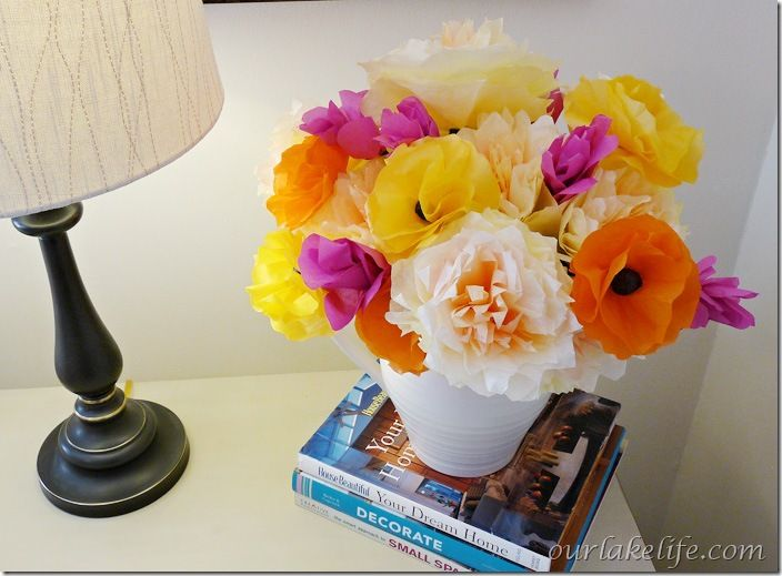 crafts with coffee filters 130 best images about flowers coffee filters tuts amp ideas 4155