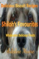 Shiloh's Favourites, an ebook by Adeline Moore at Smashwords