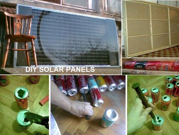 1000 Ideas About Solar Roof Tiles On Pinterest Roof