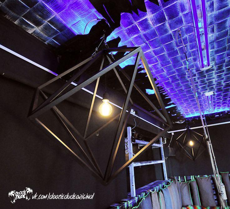 """Светильники """" luò shū """". Серия изделий Doozie Wood. #dooziedude #dooziewood #wood #lamp #light #design #interior #loft"""