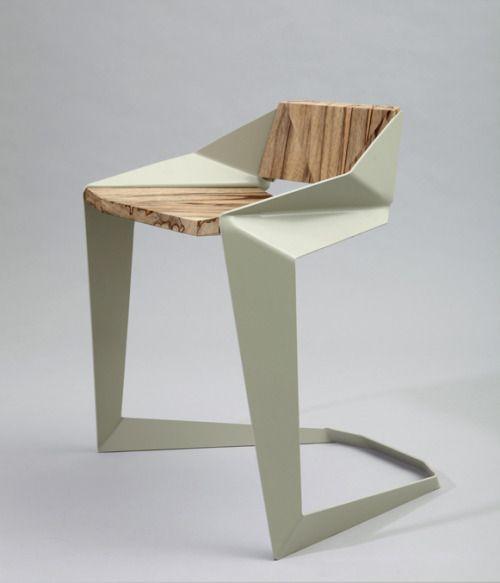 Furniture Design Metal