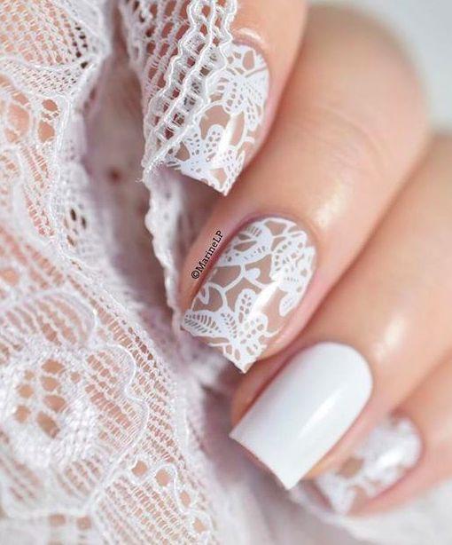 Mani perfette nozze | Matrimonio a Bologna