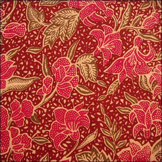 Material,Bali Batik,Bali Sarong,Kimono