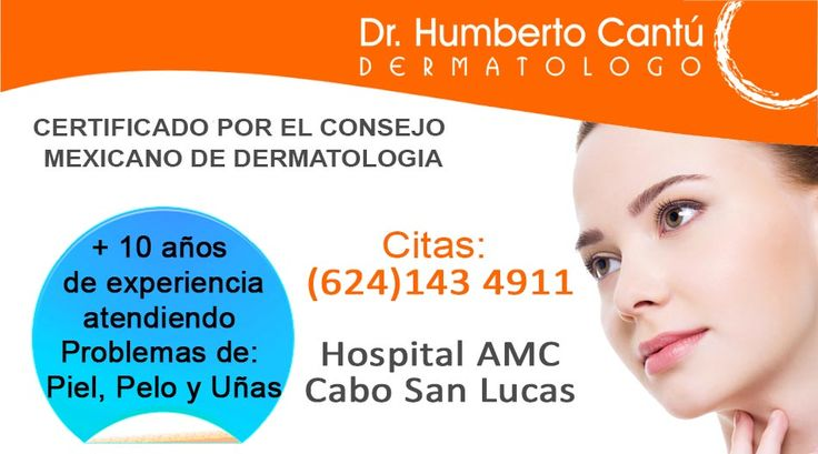 61 best Los Cabos Doctor images on Pinterest | Cabo san lucas ...