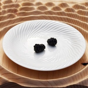 Reaction Plates 4 Pk, 64€, now featured on Fab.