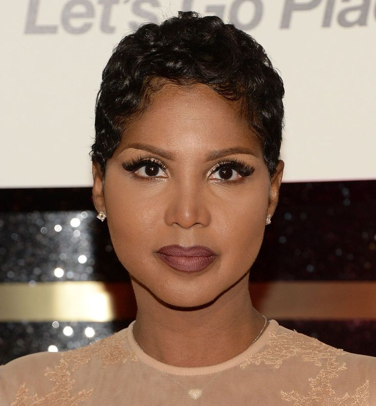 toni braxton haircuts 8 best best haircuts images on 2280
