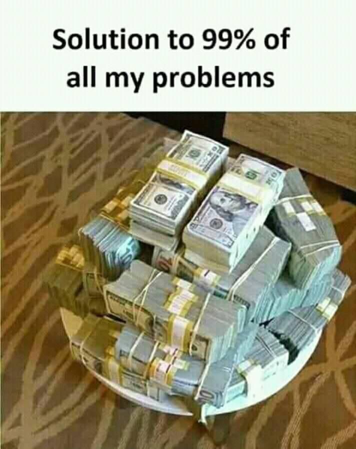 Money Funny Memes In Www Fundoes Com To Make Laugh Money Meme How To Get Rich Money Pictures