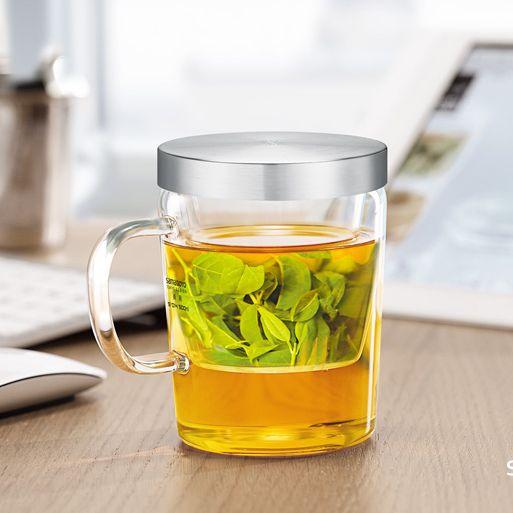 1000  images about té   tazas y accesorios on pinterest