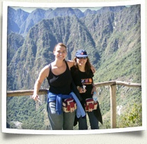 IFSA-Butler Peru Programs