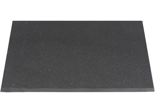 Black Natural Rubber Sheet A Popular Product In 2018 Rubber Natural Rubber Black