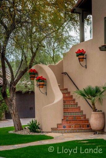 25 best ideas about haciendas on pinterest spanish for Terrazas mexicanas