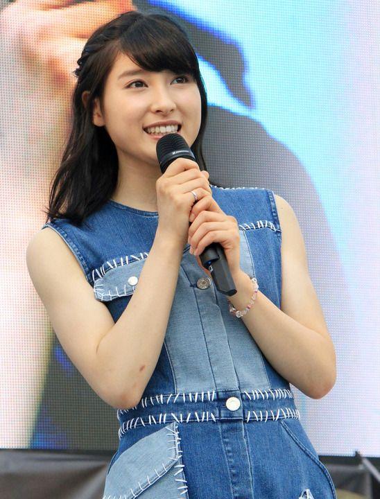 土屋 太鳳(つちや たお 、1995年2月3日 - )は、日本の女優、ファッションモデル、タレント。東京都出身[1]。ソニー・ミュージックアーティスツ所属。身長は155cm。血液型はO型。