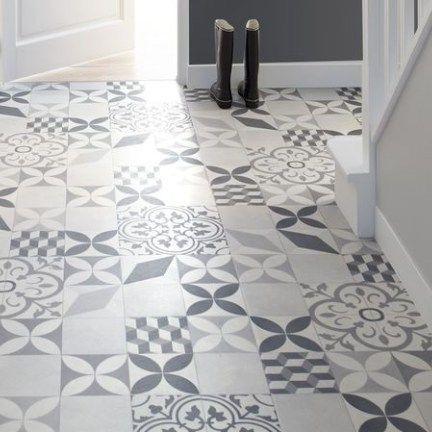 fliesen kacheln handgefertigt belgien, 15 besten upstairs bathroom floor bilder auf pinterest, Design ideen