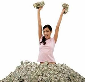 sms lån är skattemässiga lösningar som överbryggar den ekonomiska klyftan mellan två på varandra följande paydays. Payday arbete som en källa till snabba pengar för kortsiktiga finansiella kriser som kan uppstå i slutet av månaden när vi har en minimal bank för att få hjälp.Besök vår webbplats http://xn--nyasmslns-c3a.se för mer information om smslån
