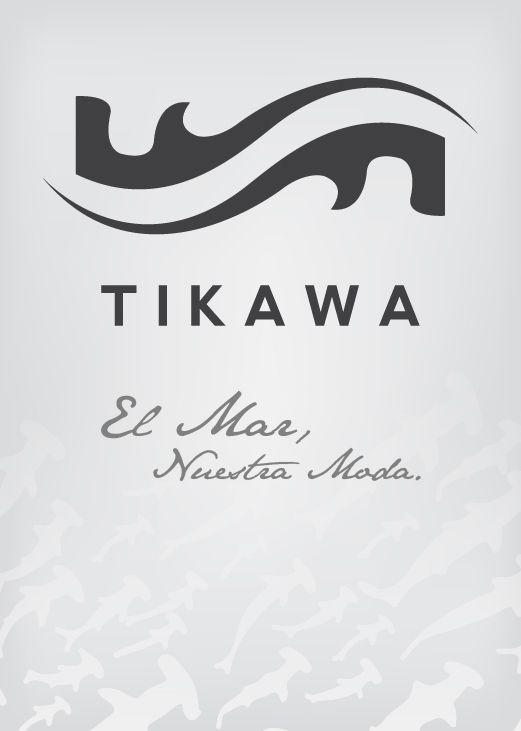 Marca: Tikawa Diseño independiente de Costa Rica #fashion #desing #shop #redandwild  #localdesing  #diseñoindependiente